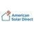 American Solar Direct Inc