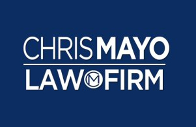 Chris Mayo Law Firm 816 Camaron St San Antonio Tx 78212 Yp Com