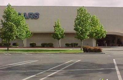 Sears - San Jose, CA
