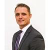 Mark Forgas Jr. - State Farm Insurance Agent
