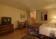 InTown Suites - Cumming, GA
