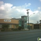 Modpad Mid Century Furniture Store - San Antonio, TX