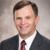 Orthopedic Associates Of Southwest Florida PA