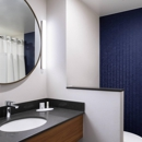 Fairfield Inn & Suites by Marriott O'Fallon, IL