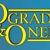 O'Grady & O'Neil PC