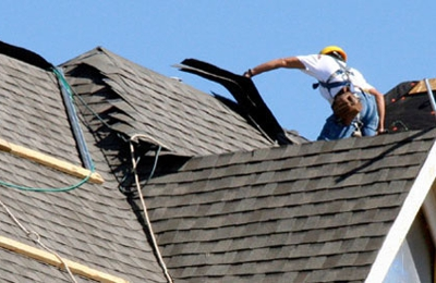 Best Foam Roofing Contractors - Santa Fe, NM