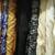 Sam's Fabrics