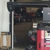 Strosnider Chevrolet
