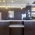 Quality Inn & Suites Huntington Beach