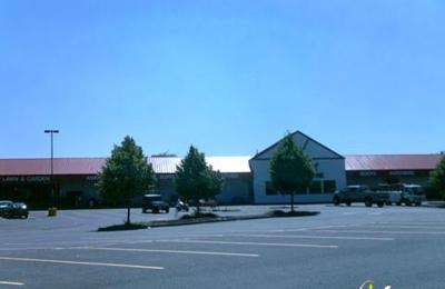 Coastal Farm And Ranch 1550 Mount Hood Ave Woodburn Or 97071 Yp Com