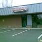 Woodmar Learning Center - Littleton, CO