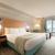 Surfbreak Oceanfront Hotel, an Ascend Hotel Collection Member