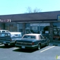 Village Sports Center Inc - Arlington Heights, IL