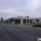 Airport Appliances - Redwood City, CA