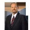 American Family Insurance - Mark Bable Agency