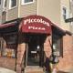 Piccolo's Pizza & Liquors