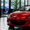 McLarty Mazda of North Little Rock