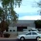 Shuman's Auto Clinic.. - Tempe, AZ