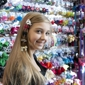 Shear Madness Haircuts For Kids - West Des Moines, IA. Largest selection of hair bows, headbands and other hair accessories