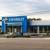 Marty Feldman Chevrolet, Inc.