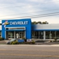 Marty Feldman Chevrolet, Inc. - Novi, MI