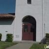 First Baptist Church of North Sacramento