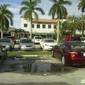 Waterways Marina - Miami, FL