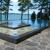 Acme Pool Construction Inc