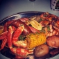 Poppy's Time Out Sports Bar & Grill - New Orleans, LA