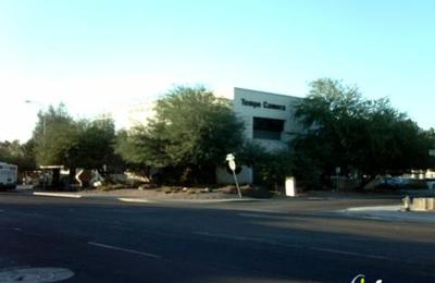 Tempe Camera Tempe, AZ 85281 - YP.com