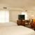 Residence Inn by Marriott Hartford Manchester