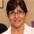 Amy Helen Korobow, Other