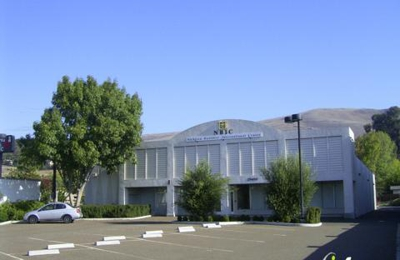 Nichiren Buddhist Internatl Center - Hayward, CA