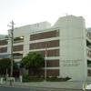 Alameda County Marshal's Office