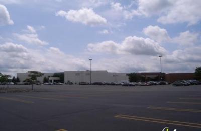 GameStop - Rochester, NY