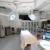 Beca Breast Enhancement Centers Of America-Miami