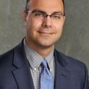 Edward Jones - Financial Advisor:  Mark A Koogler II