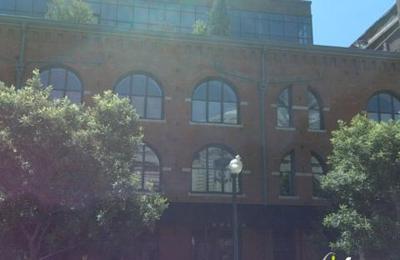 Venice Ristorante & Wine Bar - Denver, CO
