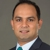 Allstate Insurance: Aamir Parekh