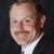 Jim Parthemore - COUNTRY Financial Representative