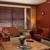 Residence Inn BY Marriott Prescott