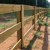 Circle A Fences Inc