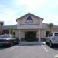 McCoy Federal Credit Union - Apopka, FL