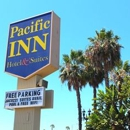 Pacific Inn Hotel & Suite