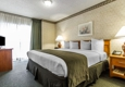 Quality Inn & Suites Silicon Valley - Santa Clara, CA