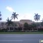 Mayor's Jewelers - Fort Lauderdale, FL