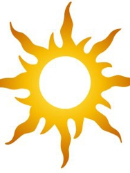 Native Sun Nutrition & Functional Medicine : Caroline K. Williams, DC