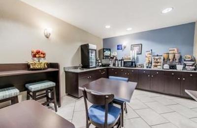 microtel inn suites by wyndham georgetown 111 darby dr georgetown ky 40324 yp com microtel inn suites by wyndham