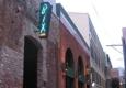 Bix Restaurant - San Francisco, CA