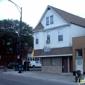 I Monelli Trattoria Pizzeria - Chicago, IL